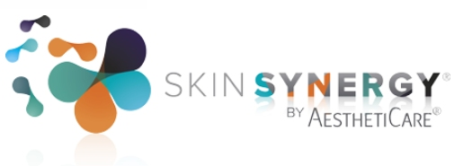 SkinSynergy products Pulborough Horsham