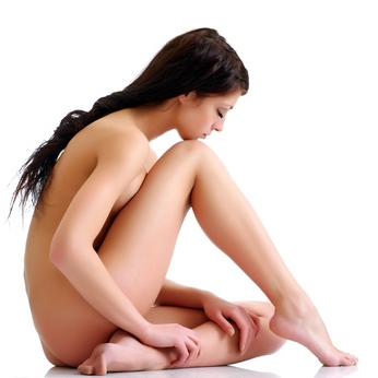 SHR laser hair removal Pulborough Horsham
